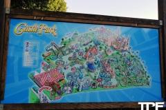 Castle-Park-(4)