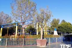 Castle-Park-(6)