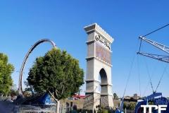 Castle-Park-(7)