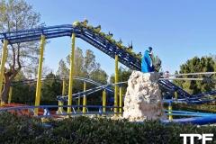 Castle-Park-(9)