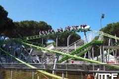 Cavallino-Matto-25