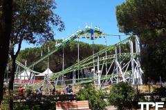 Cavallino-Matto-51