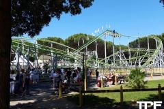 Cavallino-Matto-53