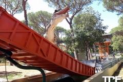Cavallino-Matto-61