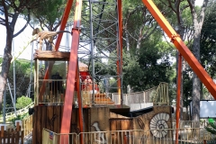 Cavallino-Matto-106
