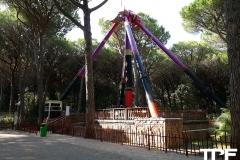 Cavallino-Matto-17