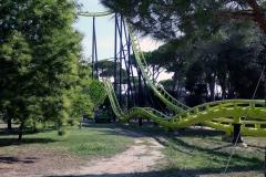 Cavallino-Matto-58