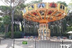 Cavallino-Matto-6