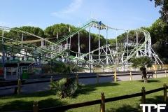 Cavallino-Matto-75