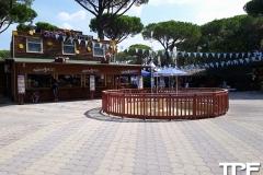 Cavallino-Matto-84