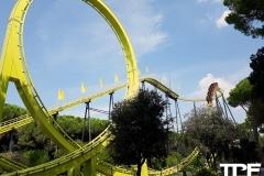 Cavallino-Matto-93