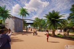 amazonland-concept01