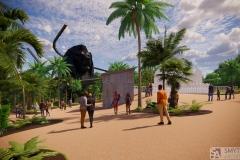 amazonland-concept02