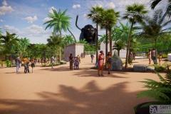 amazonland-concept03