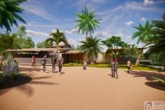 amazonland-concept04