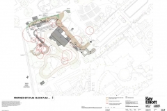 PROPOSED_SITE_PLAN_1