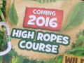 high-ropes-teaser-2016