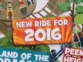 new-ride-2016