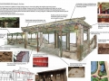 Viewing-Shelter-Concepts