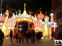 Zo Antwerpen - China Lights Festival 2015
