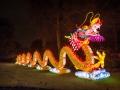 chinalight_opening_3