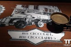 Chocolat-nation-17
