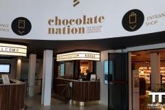 Chocolat-nation-40