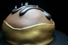 Chocolat-nation-48