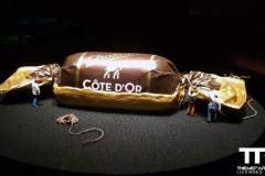Chocolat-nation-50