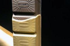 Chocolat-nation-52