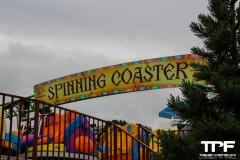 Spinning-Coaster-1