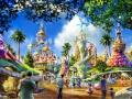 cirque-du-soleil-theme-park (1)