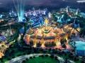 cirque-du-soleil-theme-park