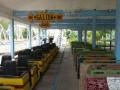 mariarenatafranca_parquedelaciudad-18-e1342643736124