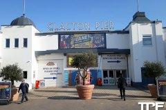 Clacton-Pier-1