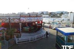 Clacton-Pier-14