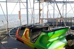 Clacton-Pier-18