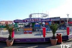 Clacton-Pier-2
