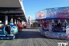 Clacton-Pier-3