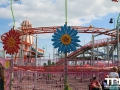 Clacton-Pier-29---06---2013-(13)