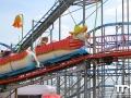 Clacton-Pier-29---06---2013-(14)