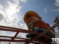 Clacton-Pier-29---06---2013-(15)