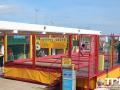 Clacton-Pier-29---06---2013-(16)