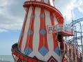 Clacton-Pier-29---06---2013-(22)