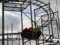 Clacton-Pier-29---06---2013-(28)