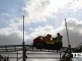 Clacton-Pier-29---06---2013-(29)