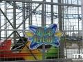 Clacton-Pier-29---06---2013-(30)