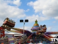 Clacton-Pier-29---06---2013-(33)