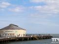 Clacton-Pier-29---06---2013-(41)