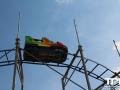Clacton-Pier-29---06---2013-(35)